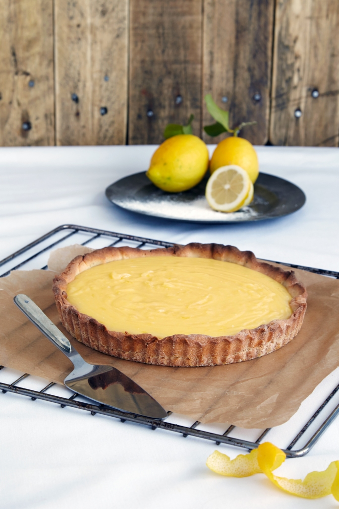 140121_Lemon Tart 06